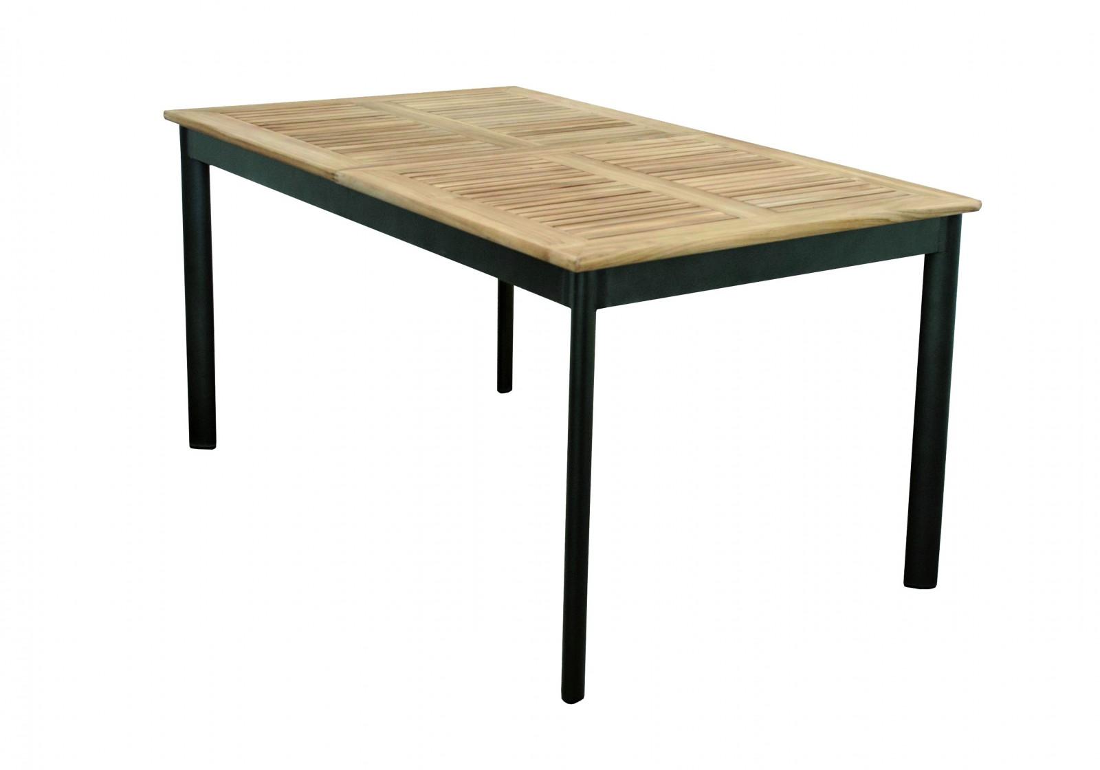 Stůl CONCEPT rozkládací