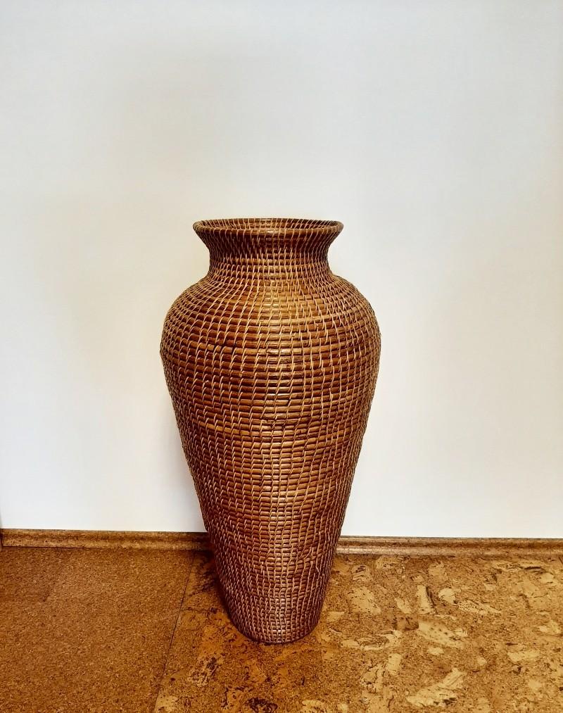 Váza PROPLÉTANÁ velká